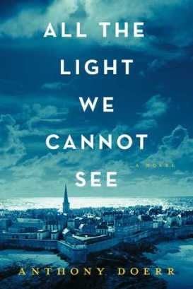 ll the light we cannot see - Copy