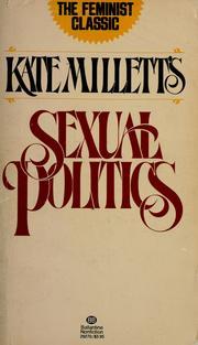 sexualpolitics - Copy