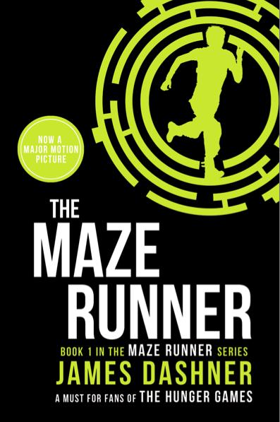 The-Maze-Runner-Classic-ed-jacket