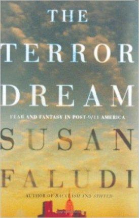 the terror dream]