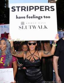 Amber-Rose-Slutwalk-LA-October-2015-BellaNaija0003