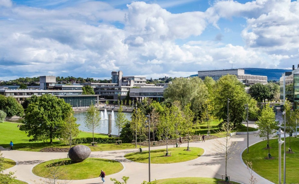 UCD-Campus-1024x631