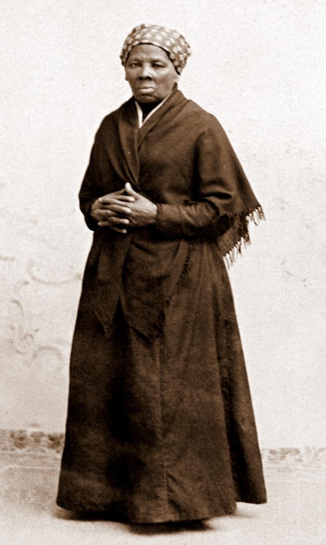 Harriet_Tubman_by_Squyer,_NPG,_c1885.jpg